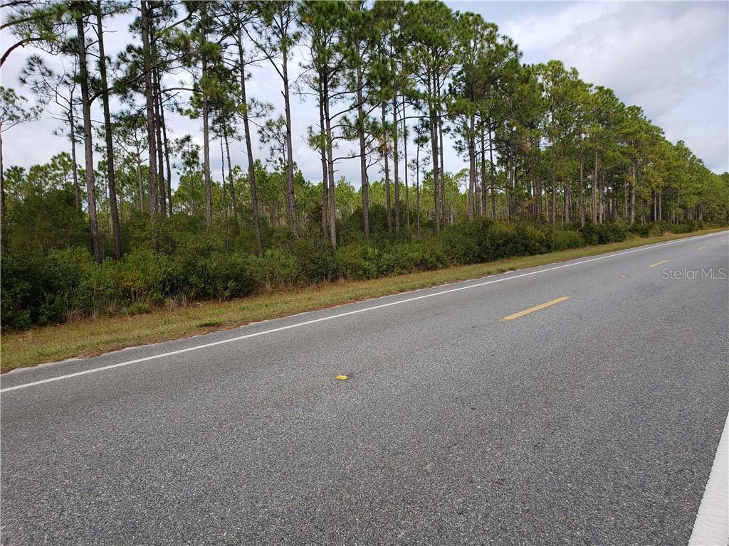 00 Cc Land Road Property Photo