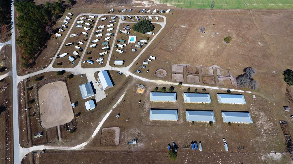 9171 Se Cr 337 Property Photo