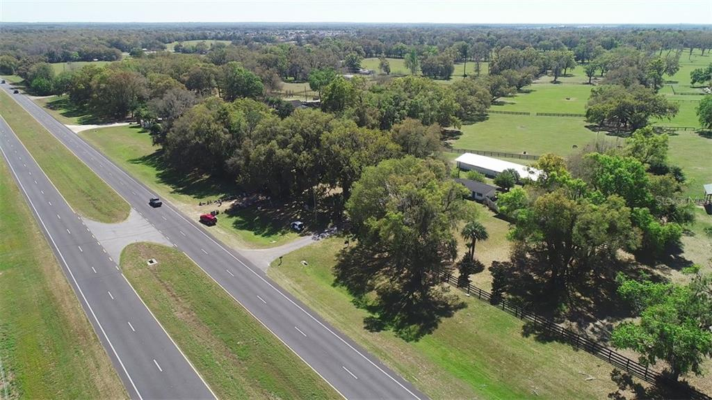 6480 N 27 Highway Property Photo 1