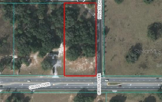Sw Hwy 484 Property Photo