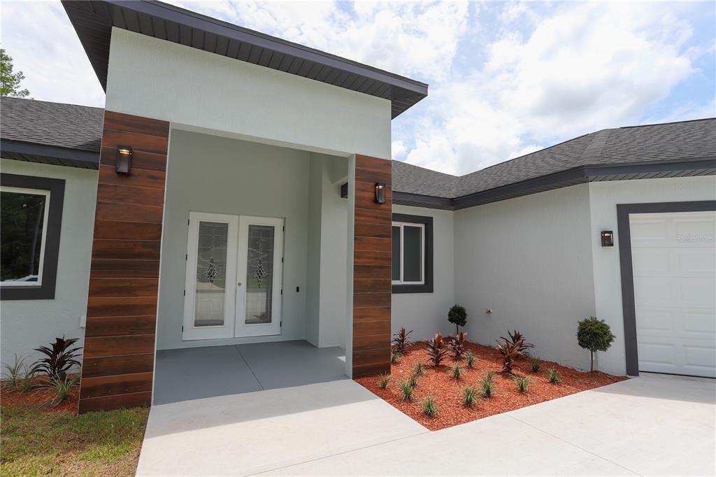 4072 Sw 115 Street Property Photo