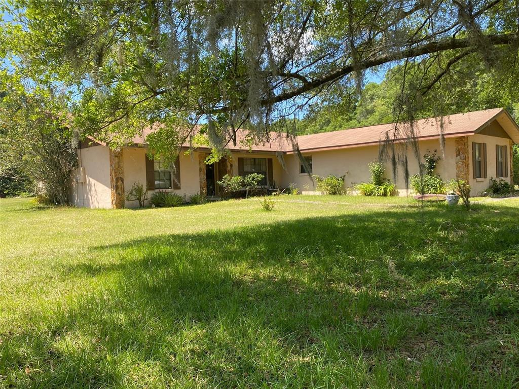 2460 Nw 157th Place Property Photo