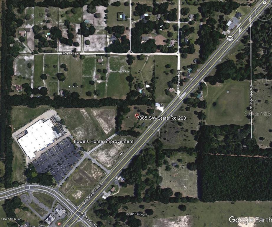 7365 Sw Highway 200 Property Photo