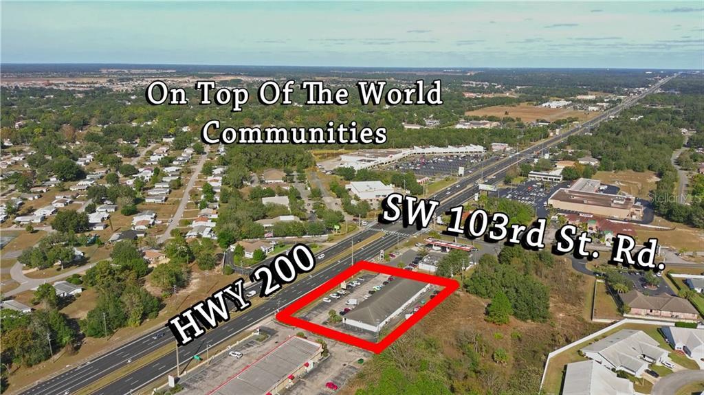 8720 Sw Hwy 200 Property Photo