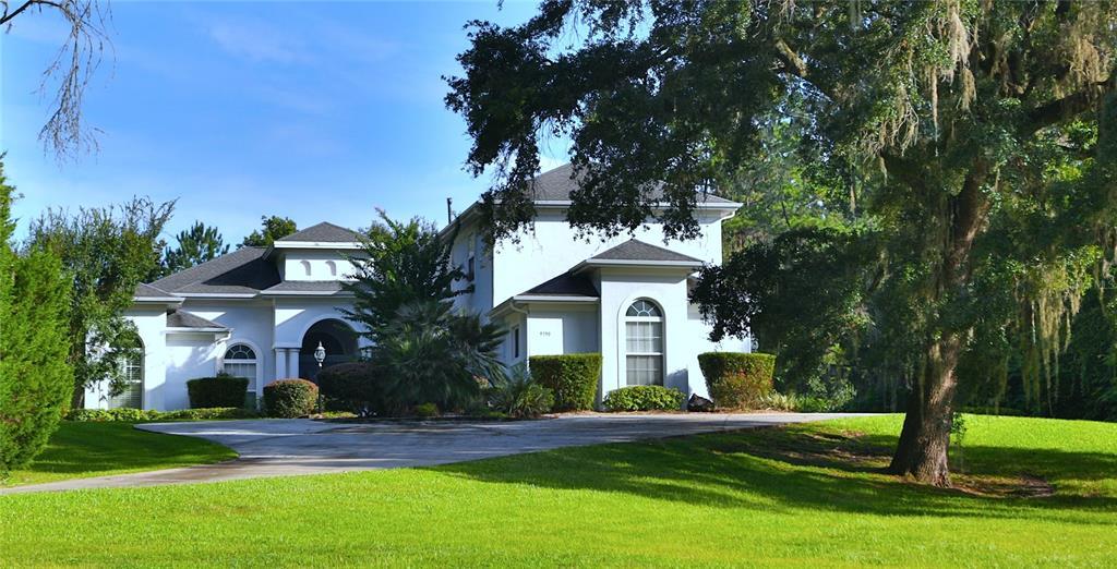 9390 S Magnolia Avenue Property Photo