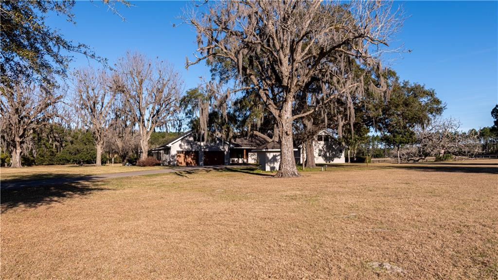 18265 Nw Hwy 335 Property Photo 28