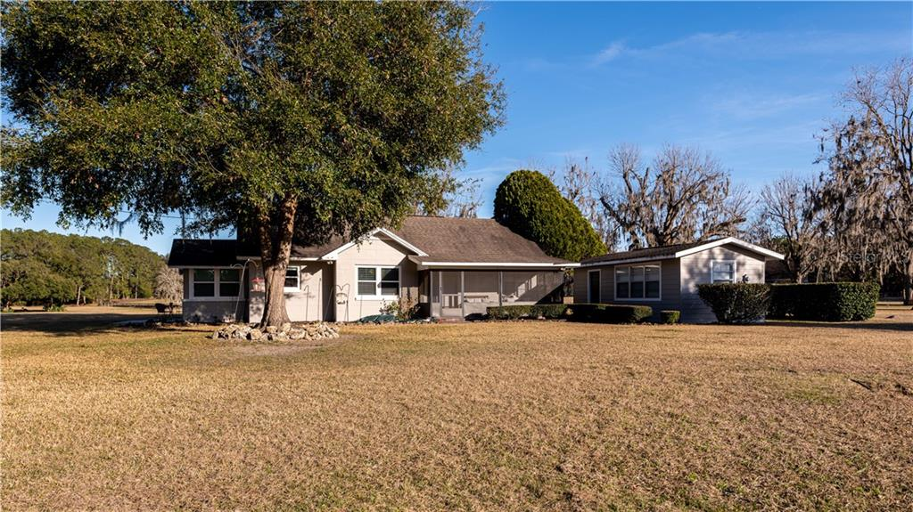 18265 Nw Hwy 335 Property Photo 31