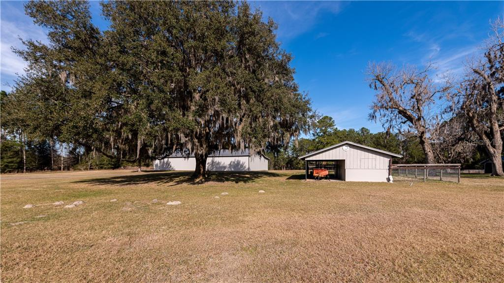 18265 Nw Hwy 335 Property Photo 35