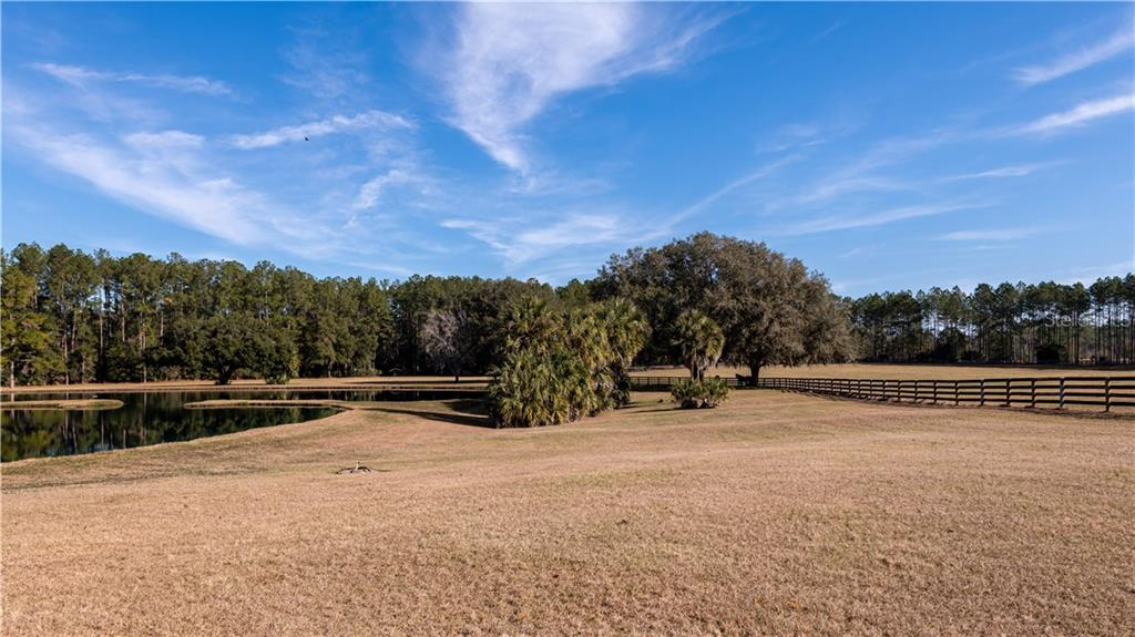 18265 Nw Hwy 335 Property Photo 36