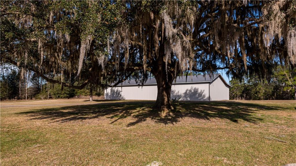 18265 Nw Hwy 335 Property Photo 40