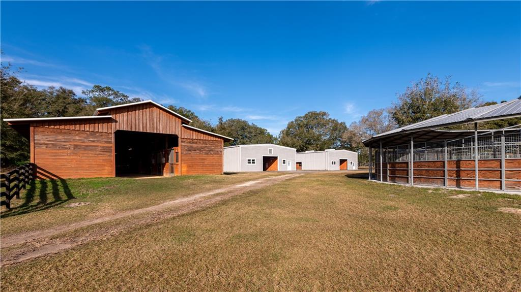 18265 Nw Hwy 335 Property Photo 53