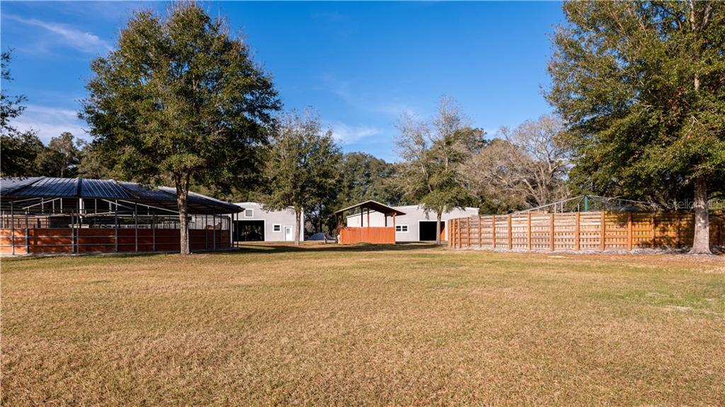18265 Nw Hwy 335 Property Photo 55