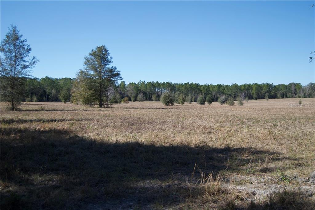 18265 Nw Hwy 335 Property Photo 62