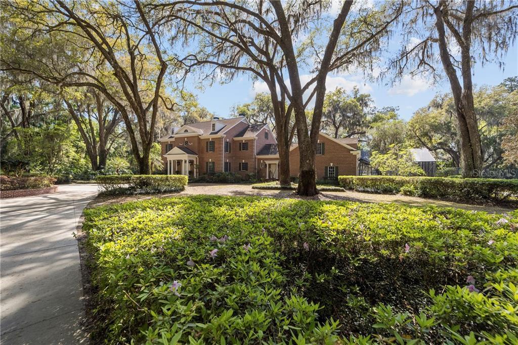 5526 Sw 7th Avenue Road Property Photo 1