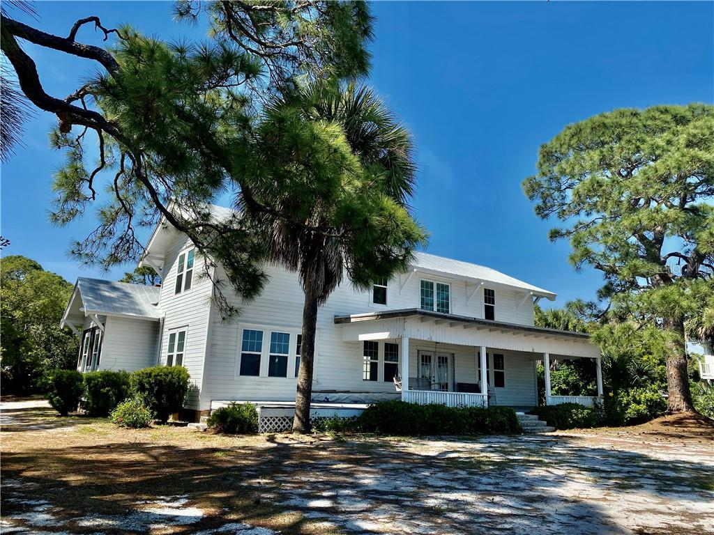 16467 Sw Airport Road Property Photo