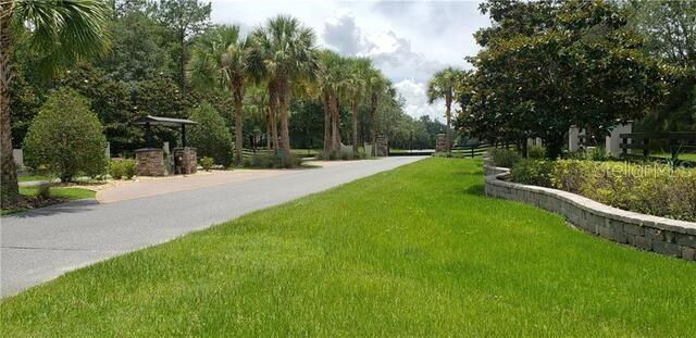 Nw 147th Court Property Photo