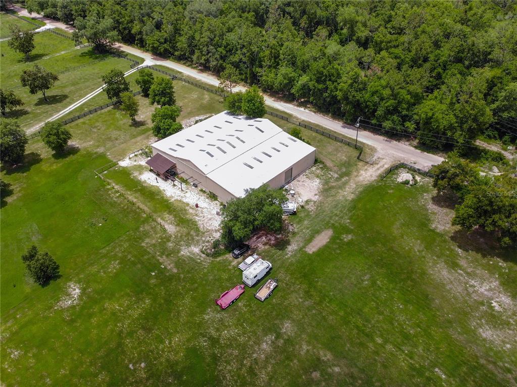 3240 Edwards Road Property Photo