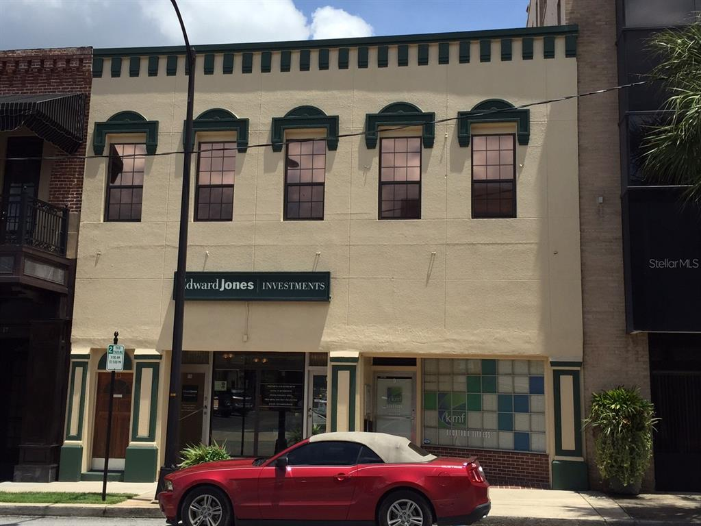 9 Ne 1st Avenue Property Photo