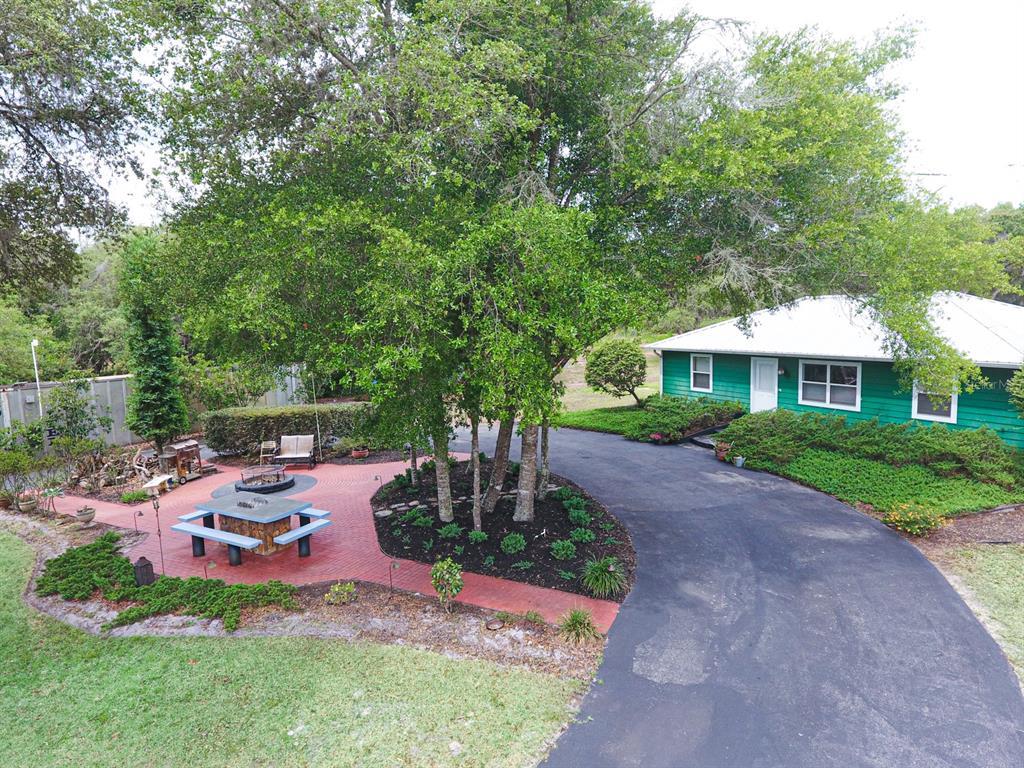 8196 N Wiley Post Way Property Photo