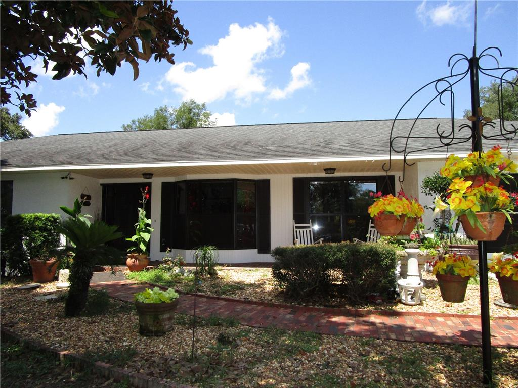 11470 Kennesaw Road Property Photo