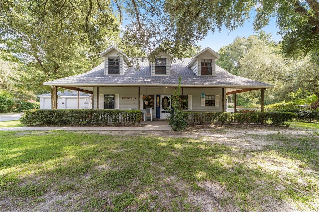 4605 Cr 692 Property Photo 1