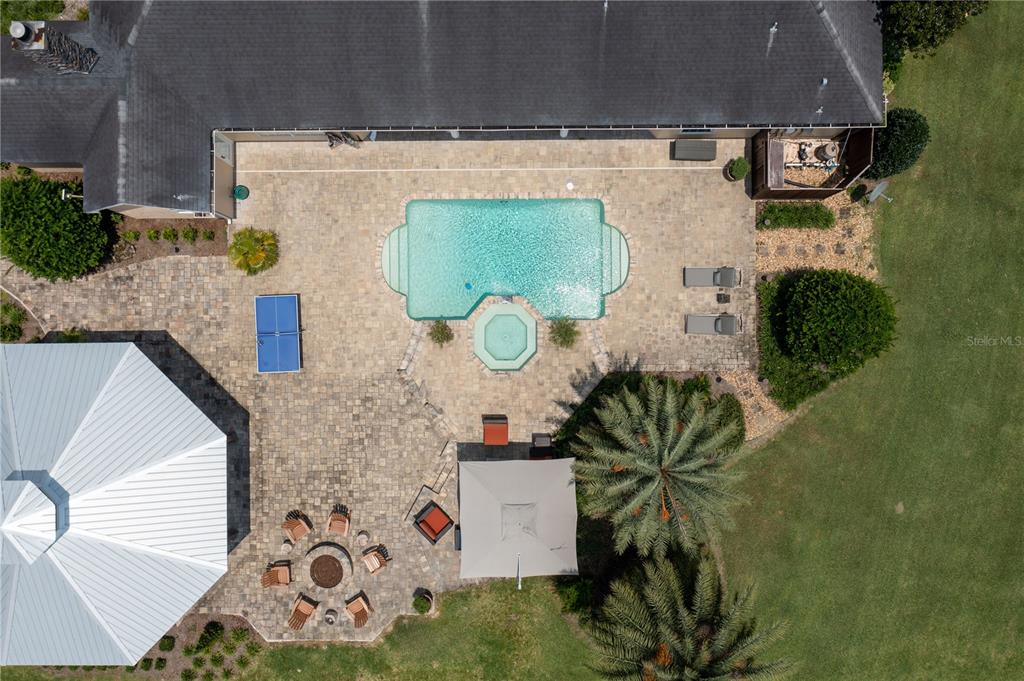 9110 Nw 225a Highway Property Photo 8