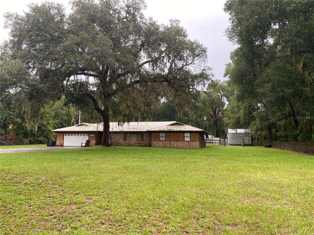 4351 Ne 138th Place Property Photo