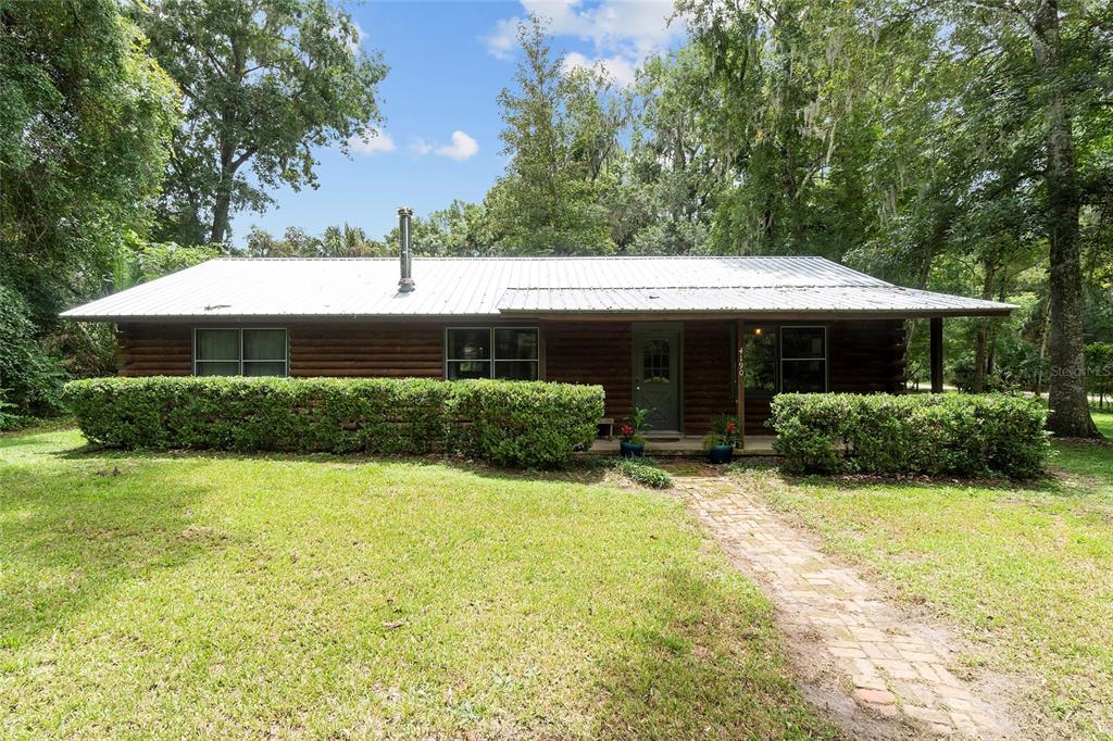 13921 Ne 41st Terrace Property Photo