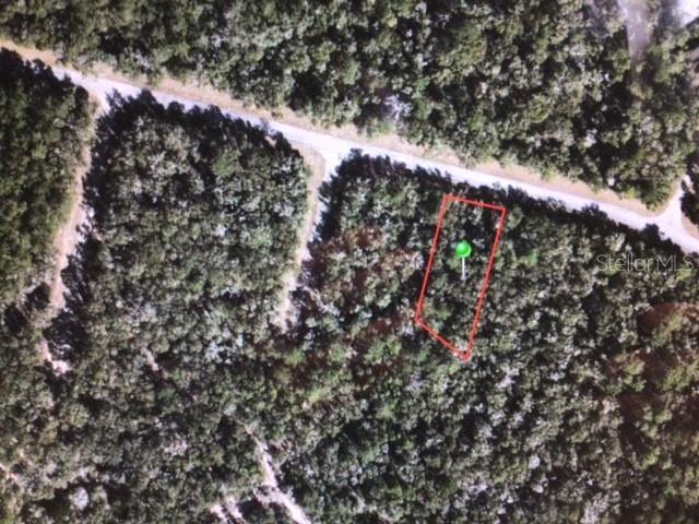 8310 N Alameda Drive Property Photo