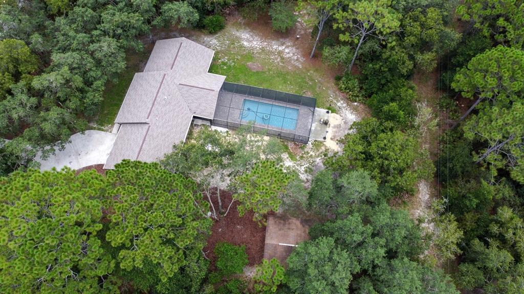 4864 N Lena Drive Property Photo