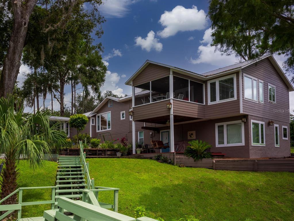 20906 River Drive Property Photo