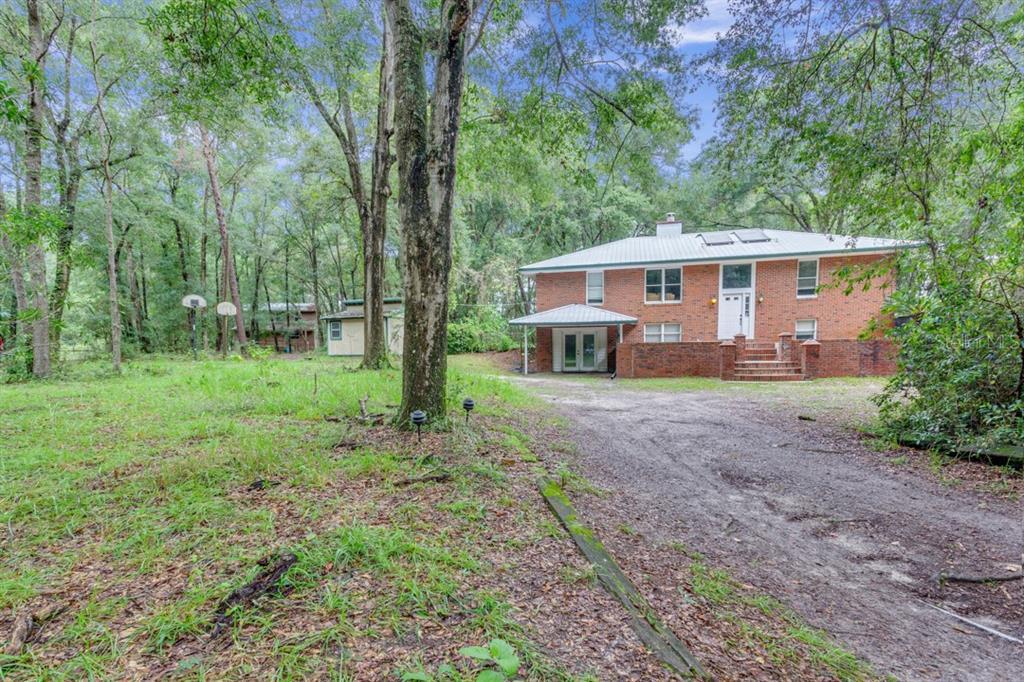 8290 Melrose Road Property Photo