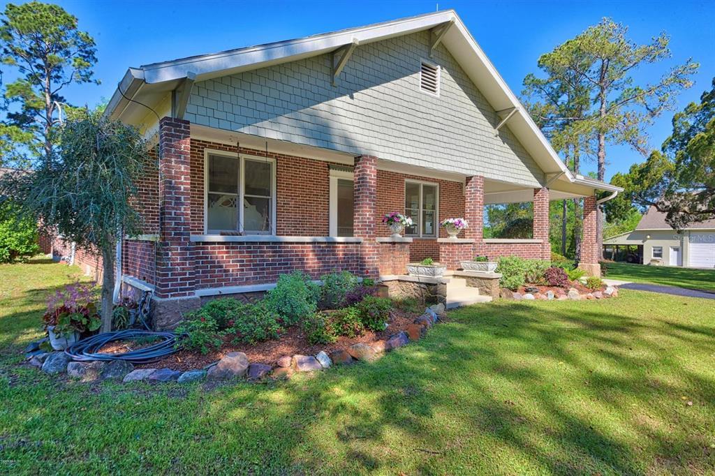 34431 Real Estate Listings Main Image
