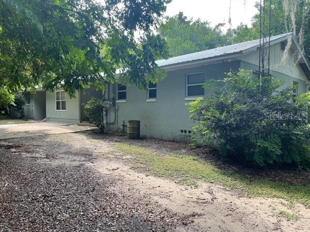 2800 Ne 102nd Lane All Units Property Photo