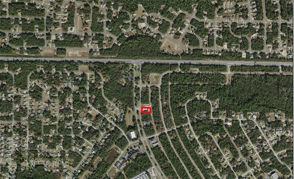 34473- Ocala Real Estate Listings Main Image