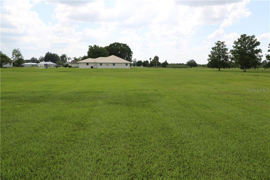 5909 Glens Court Property Photo