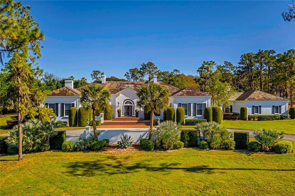 2300 N Scenic Hwy #105 Property Photo 1
