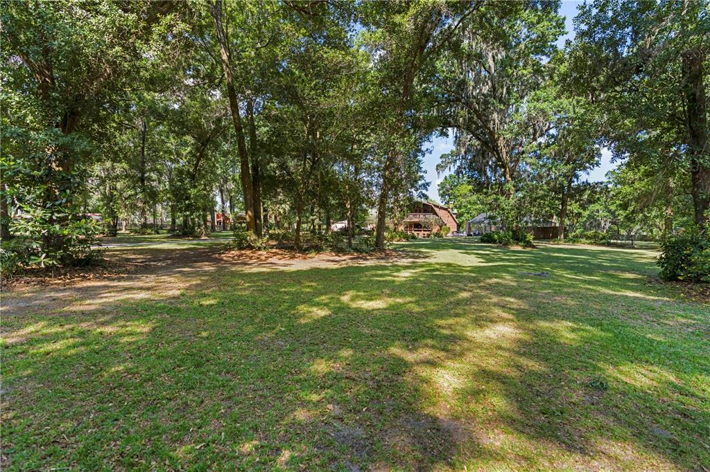 3004 Ewell Road Property Photo 12