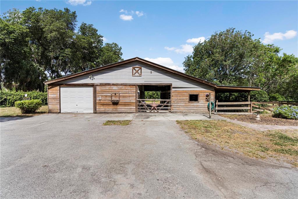 3004 Ewell Road Property Photo 14