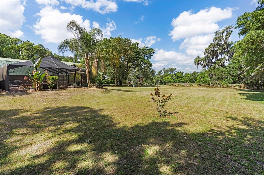 3004 Ewell Road Property Photo 18