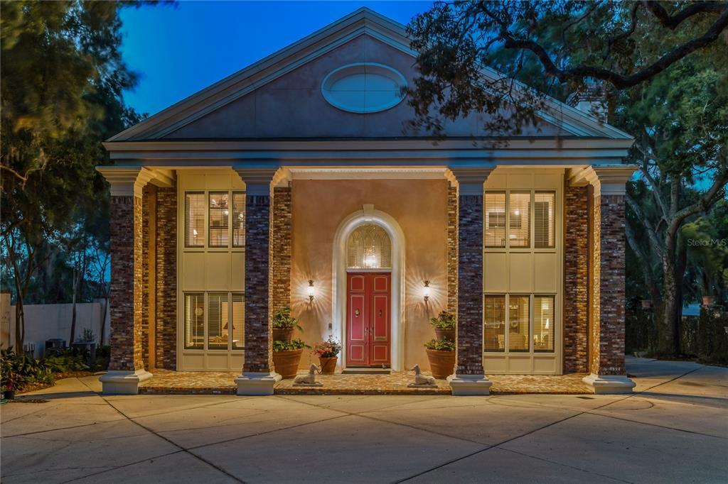 1600 Orange Street Property Photo 1
