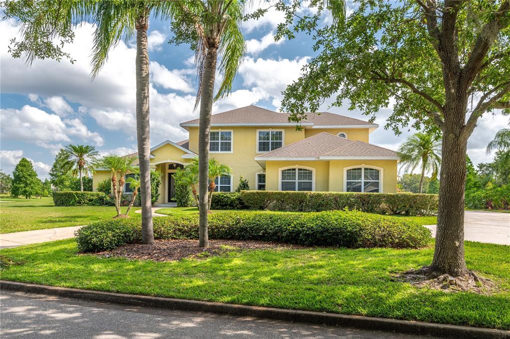 103 Wyndham Drive Property Photo 1