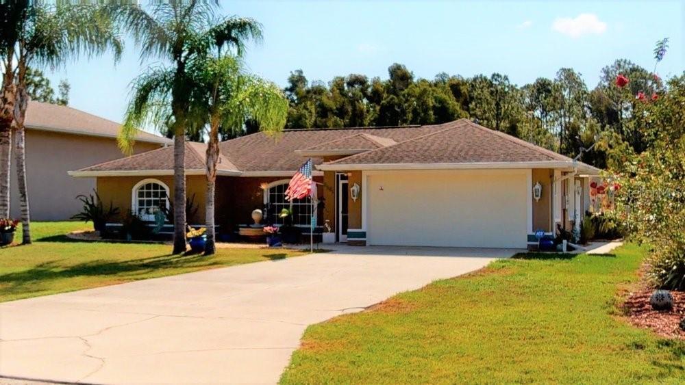 6561 Lantana Drive Property Photo 1
