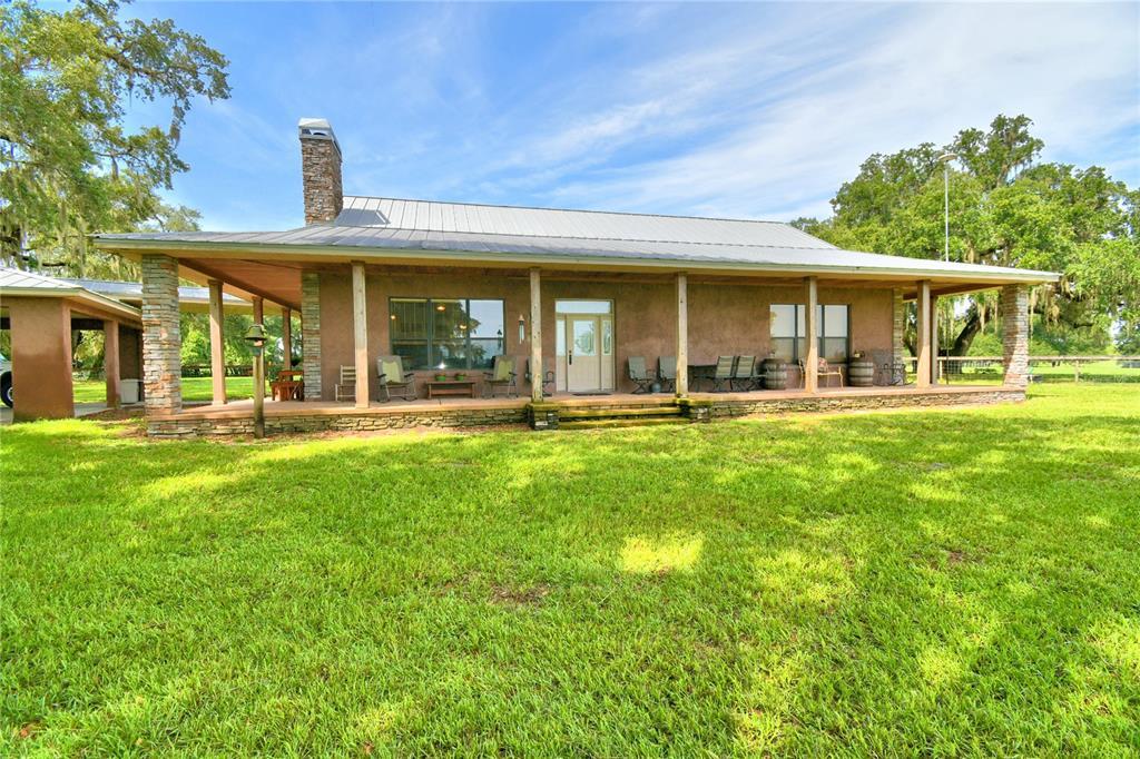 4880 Bannon Island Road Property Photo 1