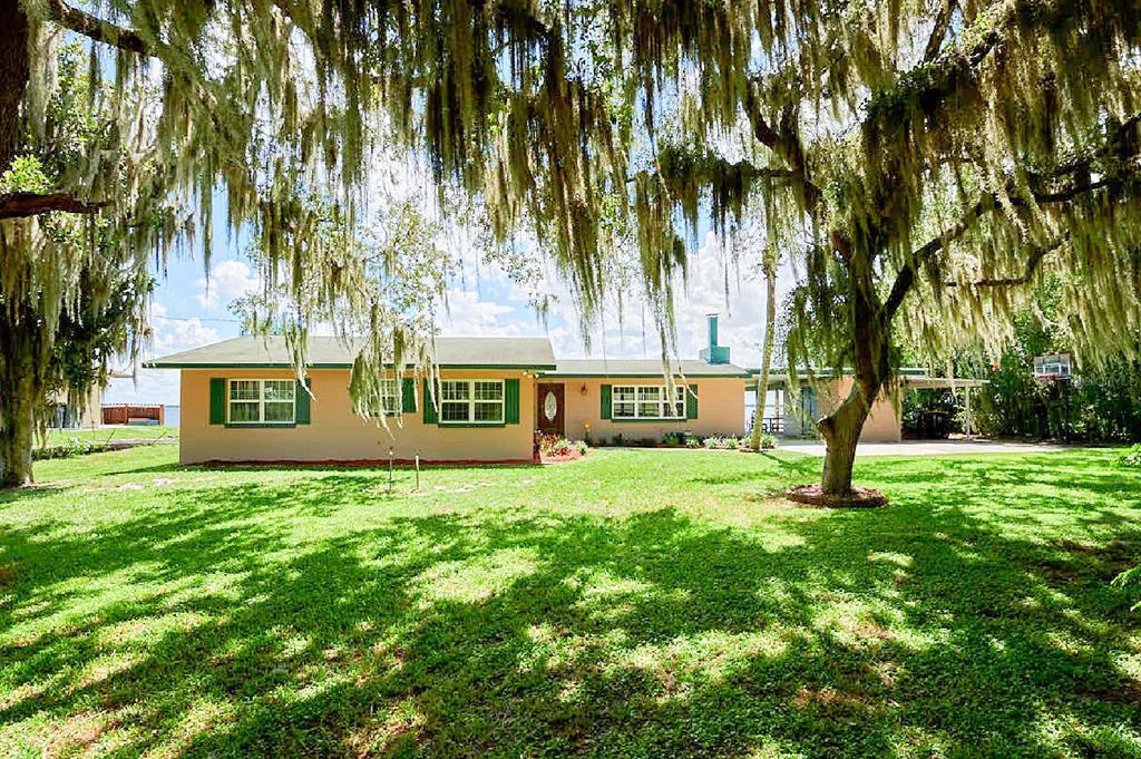 4143 Chambers Street Property Photo 1