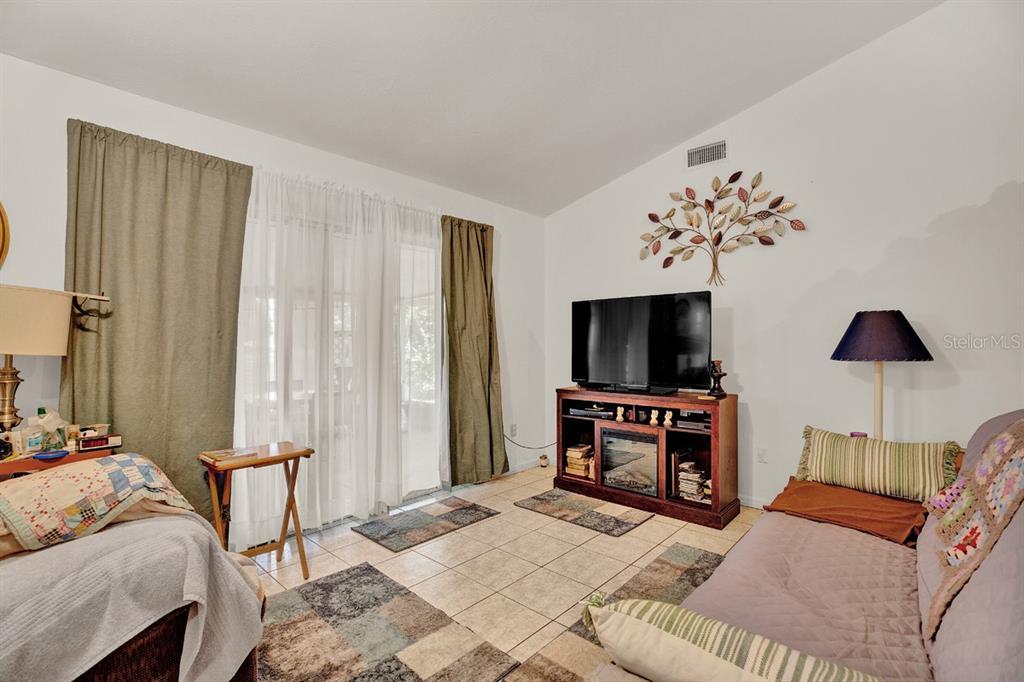 6717 Heavitree Drive Property Photo 13