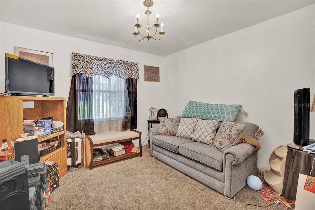 6717 Heavitree Drive Property Photo 22