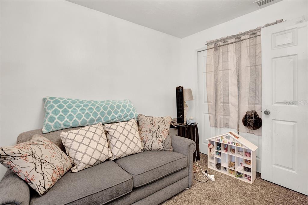 6717 Heavitree Drive Property Photo 23