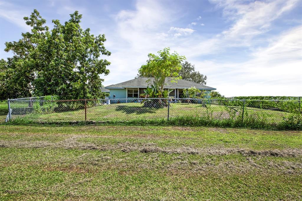 6717 Heavitree Drive Property Photo 30