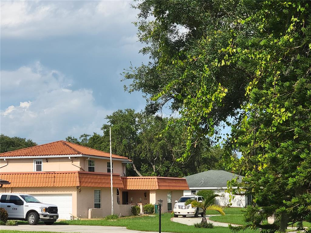 514 Coleman Drive Property Photo 1